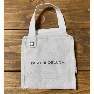 ディーンアンドデルーカ(DEAN & DELUCA)のDEAN&DELUCA ディーンアンドデルーカ 保冷バッグ (弁当用品)