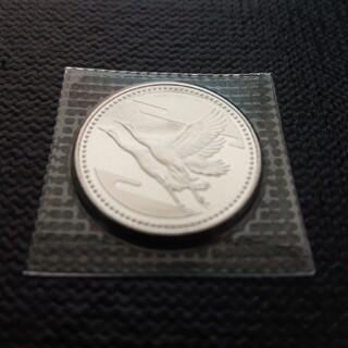皇太子殿下御成婚記念 銀貨  コイン(貨幣)