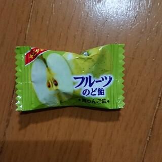 のど飴(その他)