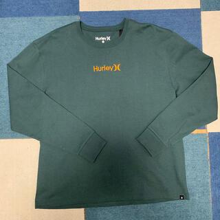 ハーレー(Hurley)のHurley ムラサキスポーツ別注(Tシャツ/カットソー(七分/長袖))