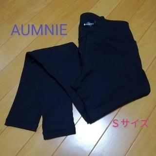 ルルレモン(lululemon)のAUMNIE IMAGE PANTS  ヨガレギンス(レギンス/スパッツ)