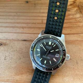 セイコー(SEIKO)のファーストダイバー sbdx019(腕時計(アナログ))