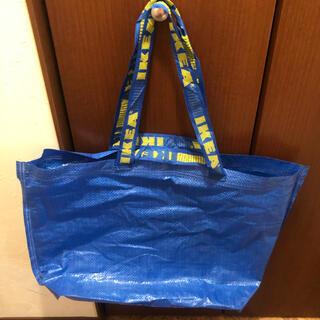 イケア(IKEA)のIKEA 袋 ショッピングバック ショッパー袋(ショップ袋)