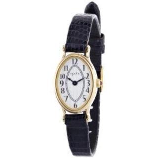 アガット(agete)の新品☆未使用ルビー入 agete腕時計(腕時計)