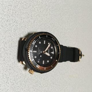 セイコー(SEIKO)のSEIKO プロスペックス PROSPEX ジャーナルスタンダード別注 ダイバー(腕時計(デジタル))