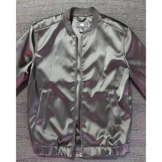 エイチアンドエム(H&M)のジャケット H&M Sサイズ(テーラードジャケット)