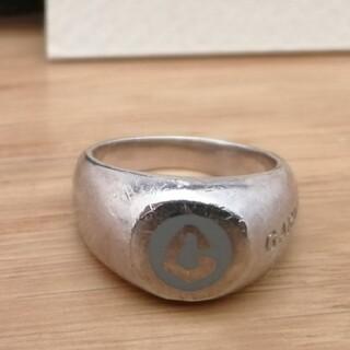 ガルニ(GARNI)のガルニリング 【値下げ】(リング(指輪))