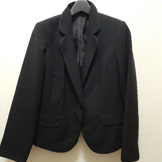 ニッセン(ニッセン)のスーツ 15号(スーツ)
