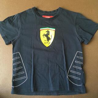 フェラーリ(Ferrari)のTシャツ ferrari(Tシャツ/カットソー)