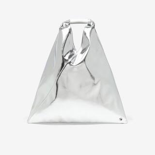 エムエムシックス(MM6)のmm6 ジャパニーズスモールバッグ(ハンドバッグ)