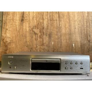デノン(DENON)のDenon DSD-755SE(アンプ)