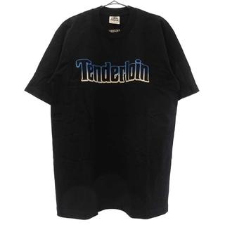 テンダーロイン(TENDERLOIN)のTENDERLOIN テンダーロイン 半袖Tシャツ(Tシャツ/カットソー(半袖/袖なし))
