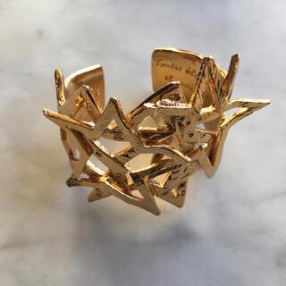 ケンゾー(KENZO)の新品 CÉCILE ET JEANNE セシル・エ・ジャンヌ  ブレスレット F(ブレスレット/バングル)