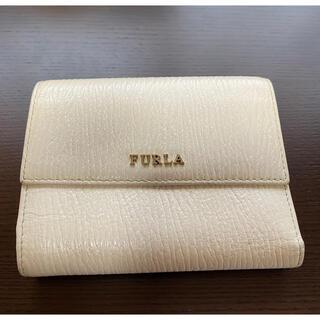 Furla - FURLA 折り畳み財布