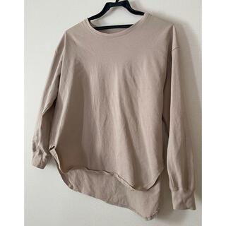 レイビームス(Ray BEAMS)のもこ太さま 専用(Tシャツ(長袖/七分))