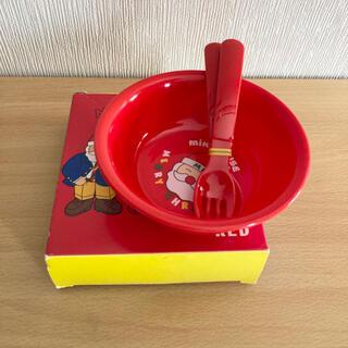 ミキハウス(mikihouse)のMIKIHOUSE★子供用食器(食器)