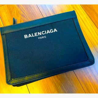 バレンシアガバッグ(BALENCIAGA BAG)のショルダーバック(ショルダーバッグ)