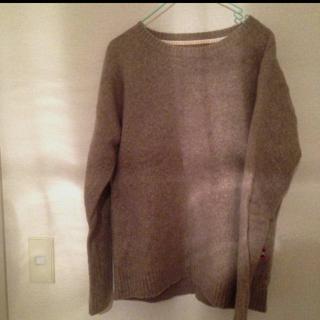 シップス(SHIPS)のSHIPSセーター(ニット/セーター)