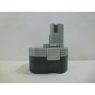 リョービ(RYOBI)のB-1203M1 リョービ バッテリー 電動工具BID-1260などにRYOBI(工具/メンテナンス)