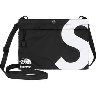 シュプリーム(Supreme)のSupreme The North Face Shoulder Bag 国内正規(ショルダーバッグ)