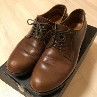 ビューティアンドユースユナイテッドアローズ(BEAUTY&YOUTH UNITED ARROWS)のBEAUTY&YOUTH UNITED ARROWS 革靴(ブーツ)