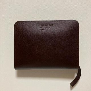 マーガレットハウエル(MARGARET HOWELL)のマーガレットハウエルアイデア 財布(財布)