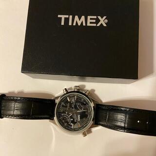 タイメックス(TIMEX)の腕時計(TIMEX)メンズ(年内値引き中)(腕時計(アナログ))
