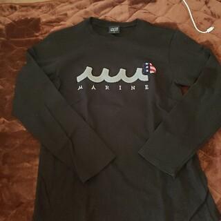 ウノピゥウノウグァーレトレ(1piu1uguale3)のムータ(Tシャツ/カットソー(七分/長袖))