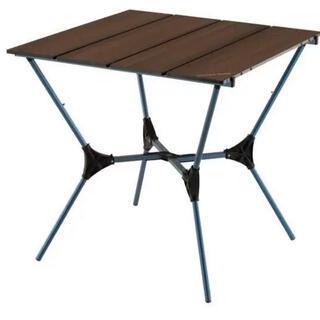 モンベル(mont bell)のmont-bell マルチフォールディングテーブル オーク(テーブル/チェア)