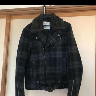 イッカ(ikka)のジャケット(ブルゾン)
