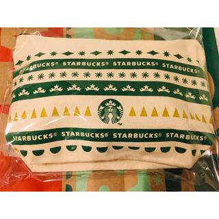 スターバックスコーヒー(Starbucks Coffee)のスターバックス シュトーレン(菓子/デザート)