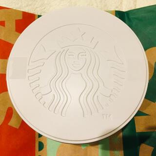 スターバックスコーヒー(Starbucks Coffee)のスターバックス クグロフ(菓子/デザート)