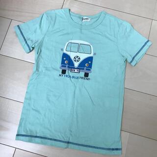 ニットプランナー(KP)のTシャツ*140(Tシャツ/カットソー)