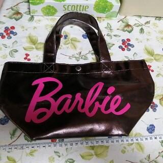 バービー(Barbie)のバービーのトートバッグ(トートバッグ)