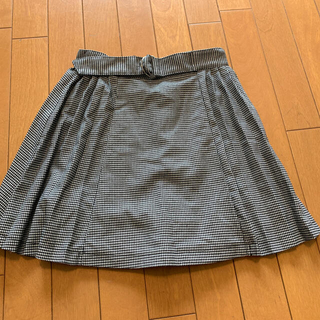 イングファースト(INGNI First)のINGNI Firstスカートパンツ(スカート)
