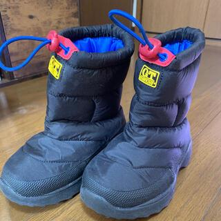 ホーキンス(HAWKINS)のGTホーキンス レインブーツ キッズ(長靴/レインシューズ)