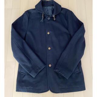 ザショップティーケー(THE SHOP TK)のジャケットコート(その他)
