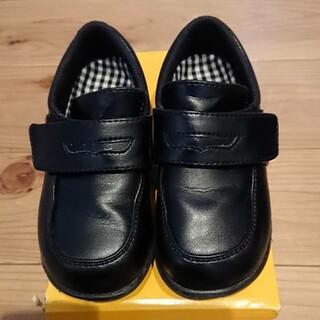 MOONSTAR  - フォーマル子供靴 16cm