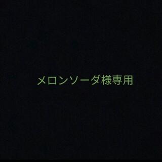 メロンソーダ様専用(サングラス/メガネ)