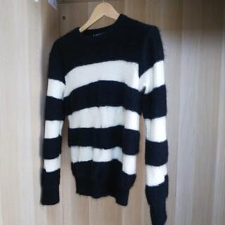 アンライバルド(UNRIVALED)のUNRIVALED セーター(ニット/セーター)