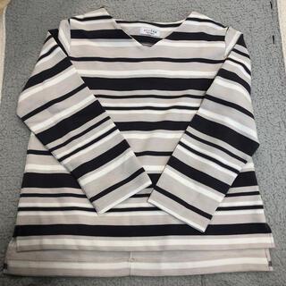 エニィファム(anyFAM)のanyFAM カットソー(Tシャツ/カットソー(七分/長袖))
