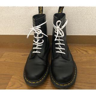 ドクターマーチン(Dr.Martens)のDr.Martens 1460 8EYEBOOT 8ホールブーツ(ブーツ)