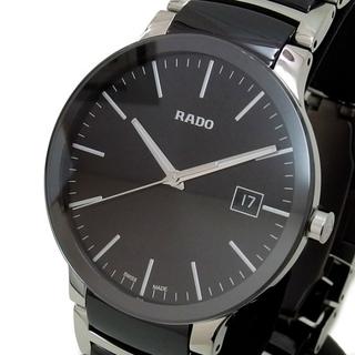 ラドー(RADO)のラドー 腕時計   R30934162(腕時計(アナログ))