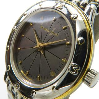 オーデマピゲ(AUDEMARS PIGUET)のオーデマ・ピゲ 腕時計 OH済(腕時計)