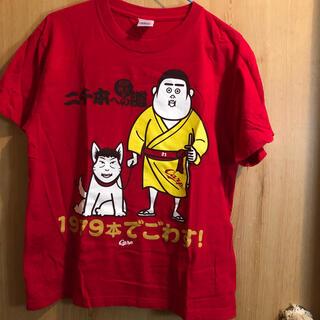 ヒロシマトウヨウカープ(広島東洋カープ)のカープTシャツ(ウェア)