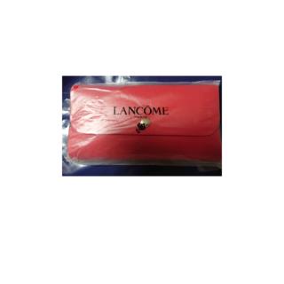 ランコム(LANCOME)のランコム クリスマスコフレ 2020(ブラシ・チップ)