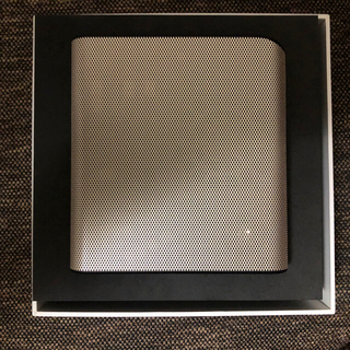 ソニー(SONY)の【今日まで 64980円】SONY Xperia Touch G1109 値下げ(プロジェクター)