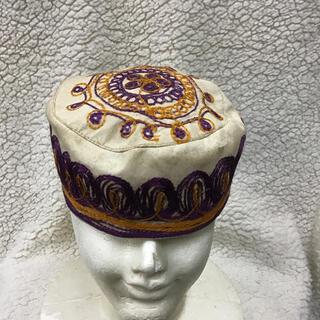 帽子(小道具)