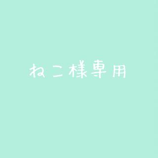 プーマ(PUMA)のプーマ トレーナーワンピ ワンピース(ひざ丈ワンピース)