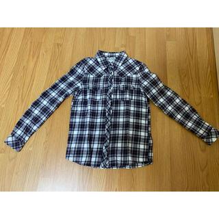 ヘザー(heather)のシャツ(シャツ)